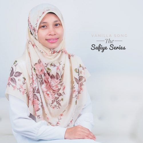 The Safiye Series