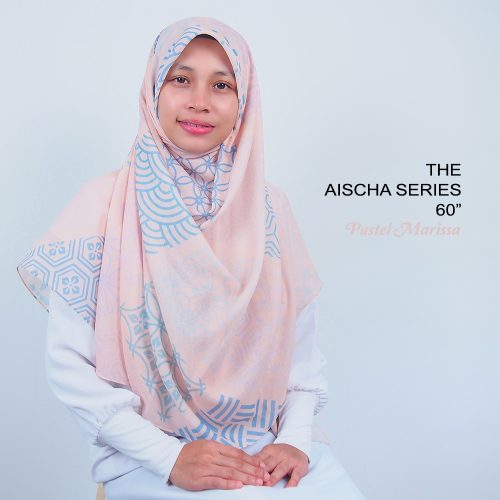 The Aischa Series
