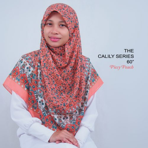 The Calily Series