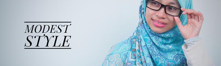 Tudung Bawal Labuh Cotton Turkey Bidang 60 Banner1 | Annur Nida