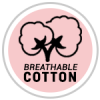 Breathable Cotton | AnnurNida