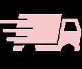 Fast Delivery | AnnurNida