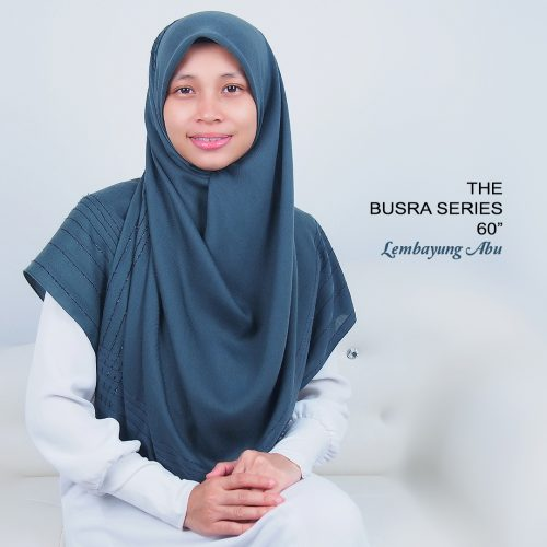 The Busra Series