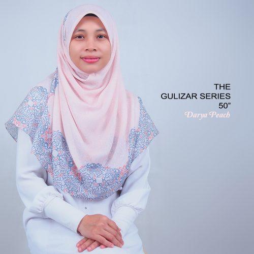 The Gulizar Series